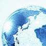 海外留学・学内での留学生との交流について