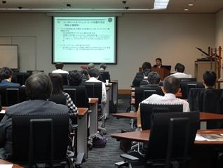フィリピン事業展開における法務対応の基礎