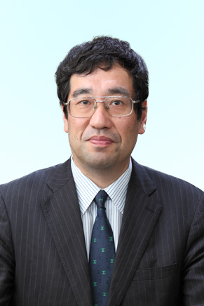 一橋大学法科大学院長 山本和彦(民事訴訟法専攻)