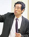 山本 和彦 教授 民事訴訟法